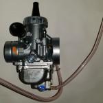 Carburateur_Mikuni_VM24_cote