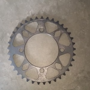 CouronneKyota37dents_125cc